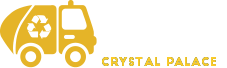 Waste Clearance Crystal Palace